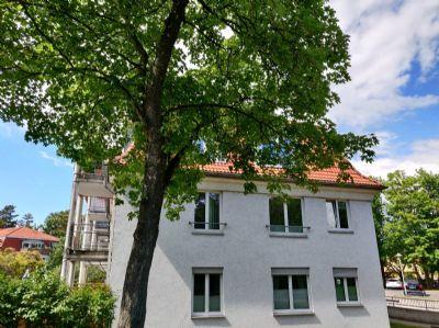 Mahlow Wohnungen, Mahlow Wohnung kaufen