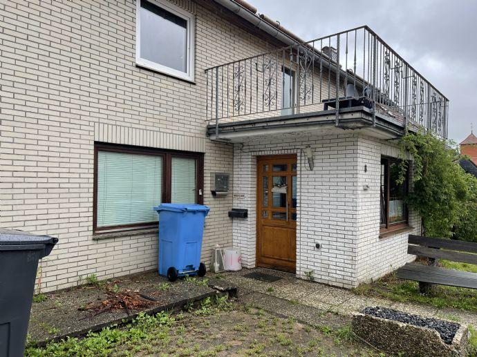 Einfamilienhaus in Meensen - als Kapitalanlage -