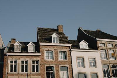 Gelsenkirchen Häuser, Gelsenkirchen Haus kaufen
