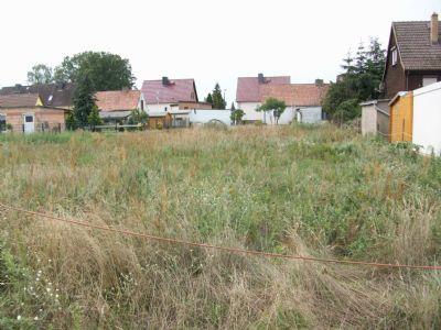 Seeblick Grundstücke, Seeblick Grundstück kaufen
