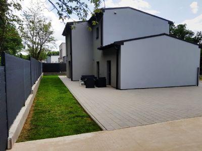 Petite-Rosselle Häuser, Petite-Rosselle Haus kaufen