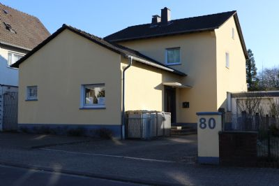 Bergisch Gladbach Büros, Büroräume, Büroflächen