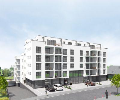 Neu-Anspach Wohnungen, Neu-Anspach Wohnung kaufen