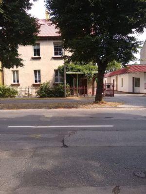 Gniezno Häuser, Gniezno Haus kaufen
