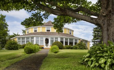 Hebron, Nova Scotia Häuser, Hebron, Nova Scotia Haus kaufen