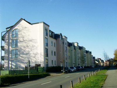 Neukirchen/Erzgebirge Wohnungen, Neukirchen/Erzgebirge Wohnung mieten