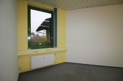 Schwentinental Büros, Büroräume, Büroflächen