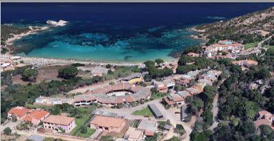 Baja Sardinia Renditeobjekte, Mehrfamilienhäuser, Geschäftshäuser, Kapitalanlage