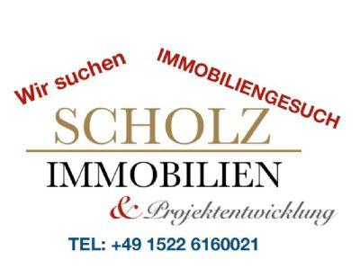 Neuenburg am Rhein Häuser, Neuenburg am Rhein Haus kaufen