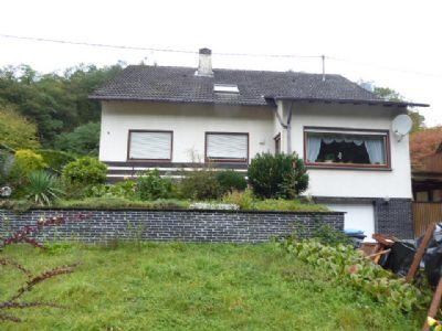 Gutweiler Häuser, Gutweiler Haus kaufen