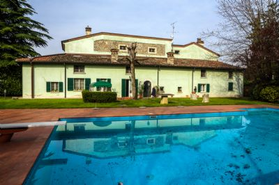Calcinato Wohnungen, Calcinato Wohnung mieten