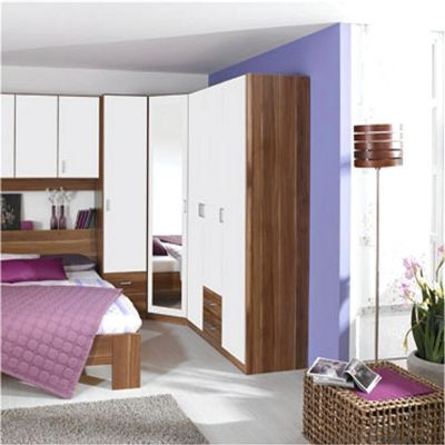 Schlafzimmer-b16