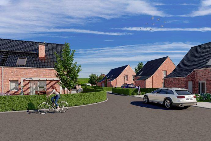Ihr neues Ferienhaus in Traumlage an der Nordsee!