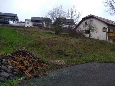 Marpingen Grundstücke, Marpingen Grundstück kaufen