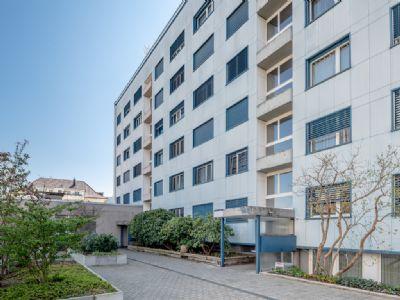 Liebefeld Wohnungen, Liebefeld Wohnung mieten