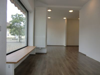 Manching Büros, Büroräume, Büroflächen