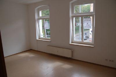 bequeme 2 raum wohnung in chemnitz gablenz wohnung. Black Bedroom Furniture Sets. Home Design Ideas