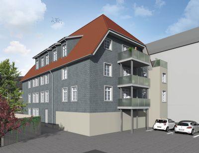 denkmalobjekt mit erh hter abschreibung im herzen von lippstadt wohnung lippstadt 2hnx84l. Black Bedroom Furniture Sets. Home Design Ideas