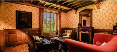 Saint Sulpice (Villersexel) Häuser, Saint Sulpice (Villersexel) Haus kaufen