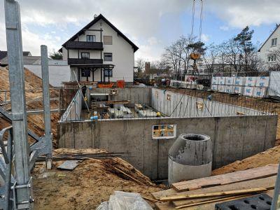 Bamberg Renditeobjekte, Mehrfamilienhäuser, Geschäftshäuser, Kapitalanlage