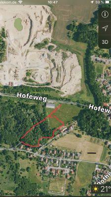 Görlitz Grundstücke, Görlitz Grundstück kaufen