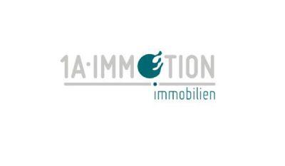 www.1a-immotion.de