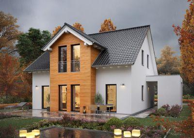 Oschatz Häuser, Oschatz Haus kaufen