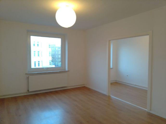 2 Zimmer Wohnung in Bremerhaven (Mitte)
