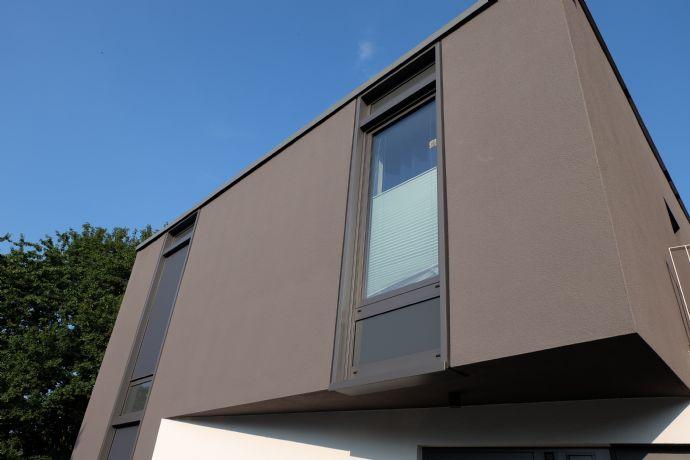 Trier-Petrisberg*** Nutzen Sie Ihre Chance für ein architektonisches Highlight!