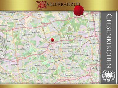 Gelsenkirchen_Maklerkanzlei