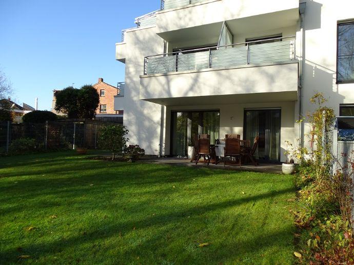 luxuri se 123 qm eg eigentumswohnung in cloppenburg b89b7671. Black Bedroom Furniture Sets. Home Design Ideas