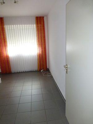 3 Provisionsfreie Mietwohnungen in der Gemeinde Xanten