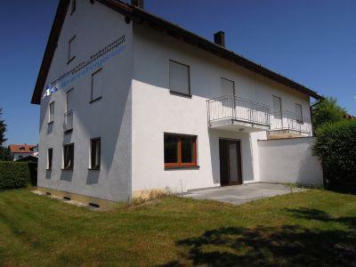 Rohrbach Häuser, Rohrbach Haus mieten