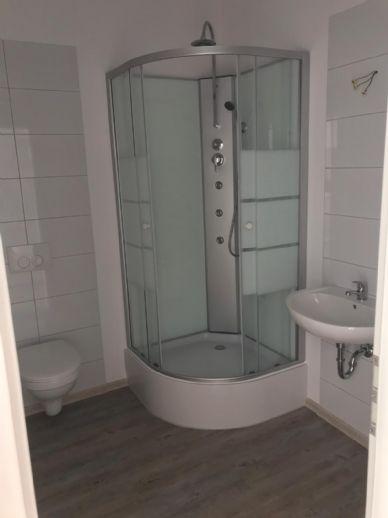Badezimmer Braunschweig, bs-zentrum komplett sanierte 1-zimmerwohnung / perfekt für studenten, Design ideen