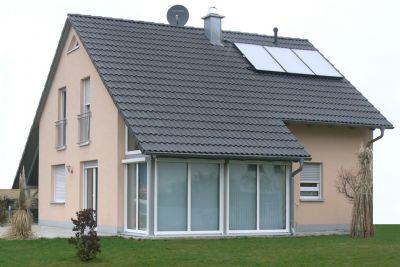 Beispielfoto 3 Solar WG130