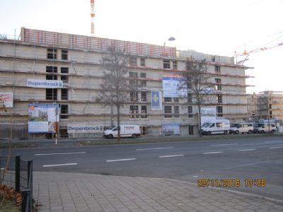 CCF Ansicht Poppenreuther Straße