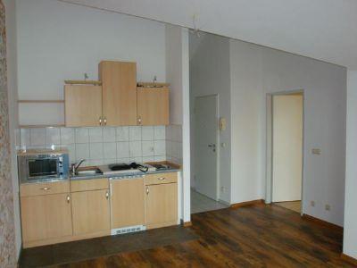 helle dg 2 raumwohnung herrliche aussicht wohnung jena. Black Bedroom Furniture Sets. Home Design Ideas