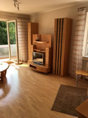Mietwohnungen In Fuerth