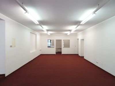 Schwaz Büros, Büroräume, Büroflächen