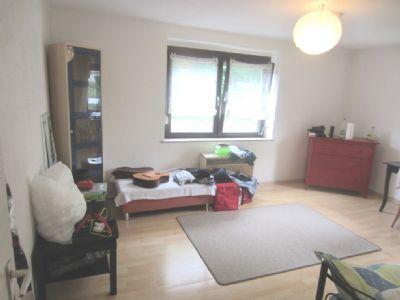Ravensburg WG Ravensburg, Wohngemeinschaften