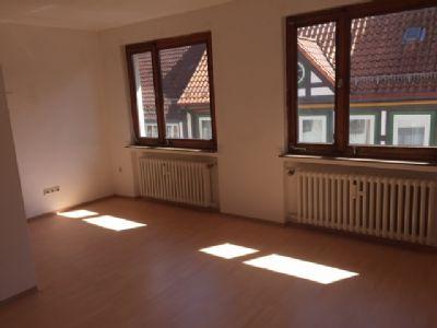 Northeim Häuser, Northeim Haus mieten
