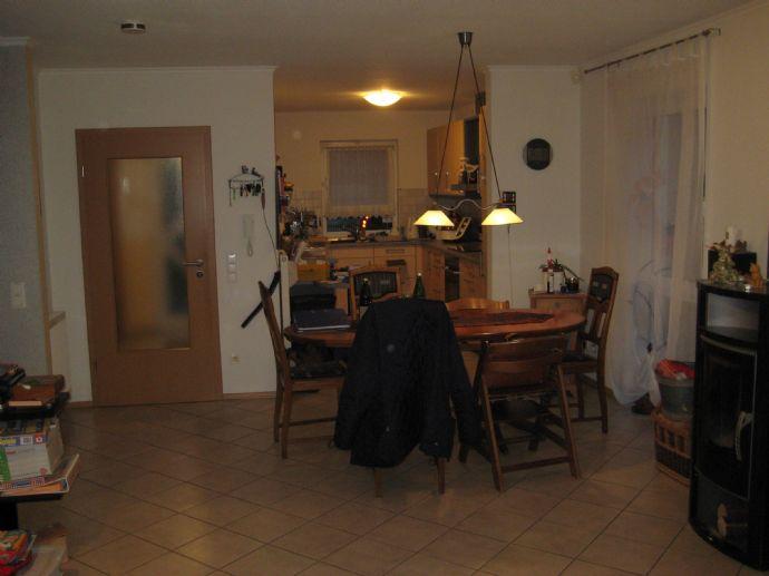 Wohntraum für die junge Familie!! Herrliches REH mit Garten und Garage in begehrter Bestlage von Erlensee