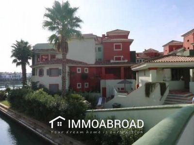 Sotogrande Häuser, Sotogrande Haus kaufen