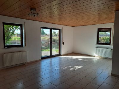 Hanau Häuser, Hanau Haus mieten