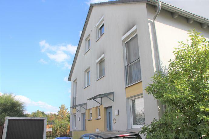 Haus kaufen in Berlin Rudow