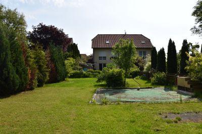 Haus In Halle Kaufen