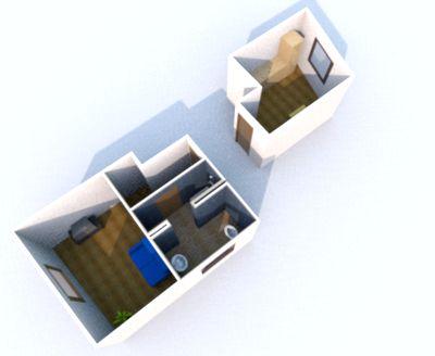 Abensberg Wohnungen, Abensberg Wohnung mieten