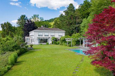 Arlesheim Häuser, Arlesheim Haus kaufen
