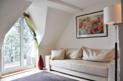 Urlaub direkt am Bodensee - 2 Zimmer-Apartments im Haus Knöpfler mit BLK zum See oder Seezugang nach 3 m