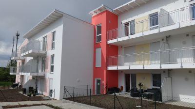Rottenburg Wohnungen, Rottenburg Wohnung mieten